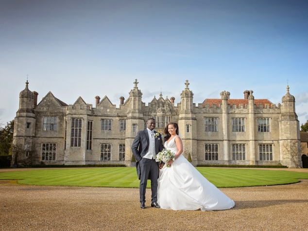 Pengelly Photography-Hengrave Hall03