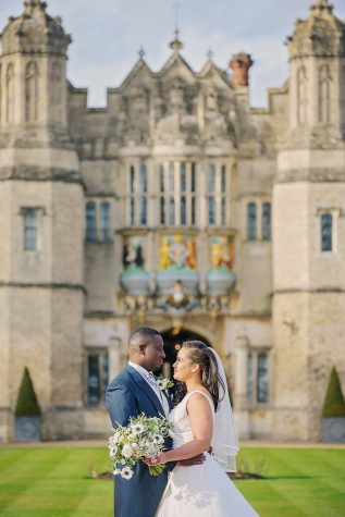 Pengelly Photography-Hengrave Hall04