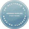 LOGO - UKAWP_WeddingSupplierPartner_RGB