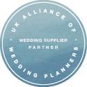 LOGO - UKAWP_WeddingSupplierPartner_RGB