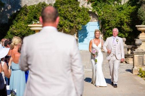 elliot-nichol-photography-bride-father-ceremony