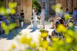 elliot-nichol-photography-vow-wedding-reading-bride