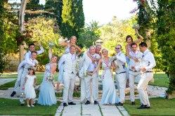 elliot-nichol-photography-wedding-party-photo