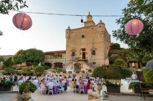 malta wedding video
