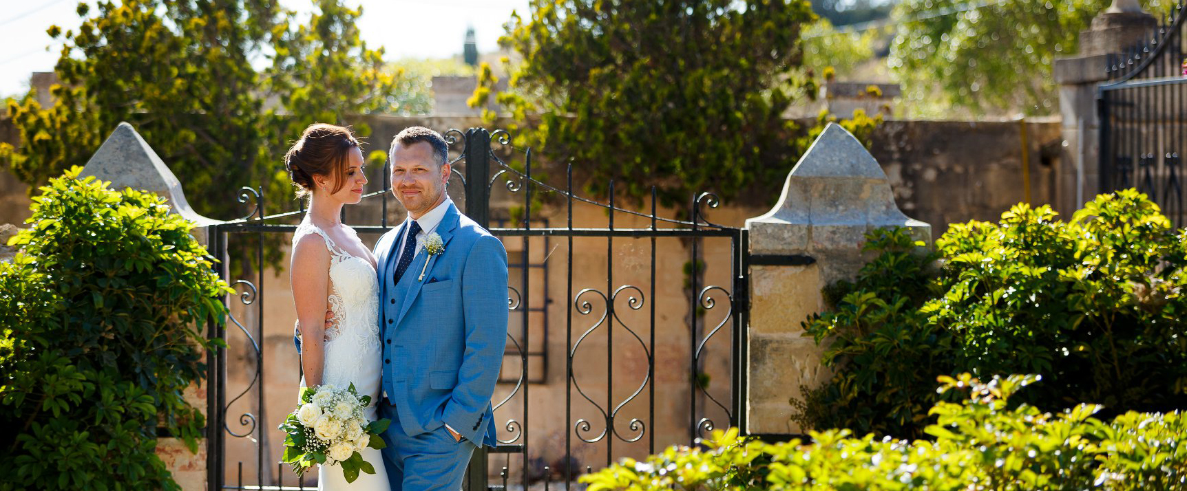 destination wedding malta videographer