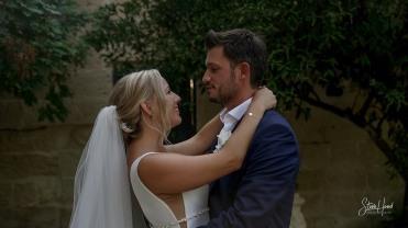 Malta wedding 2