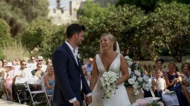 malta wedding 3