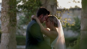 Best Wedding Videographer for Malta
