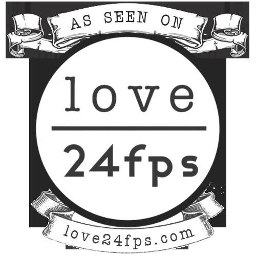 as-seen-on-love24fps