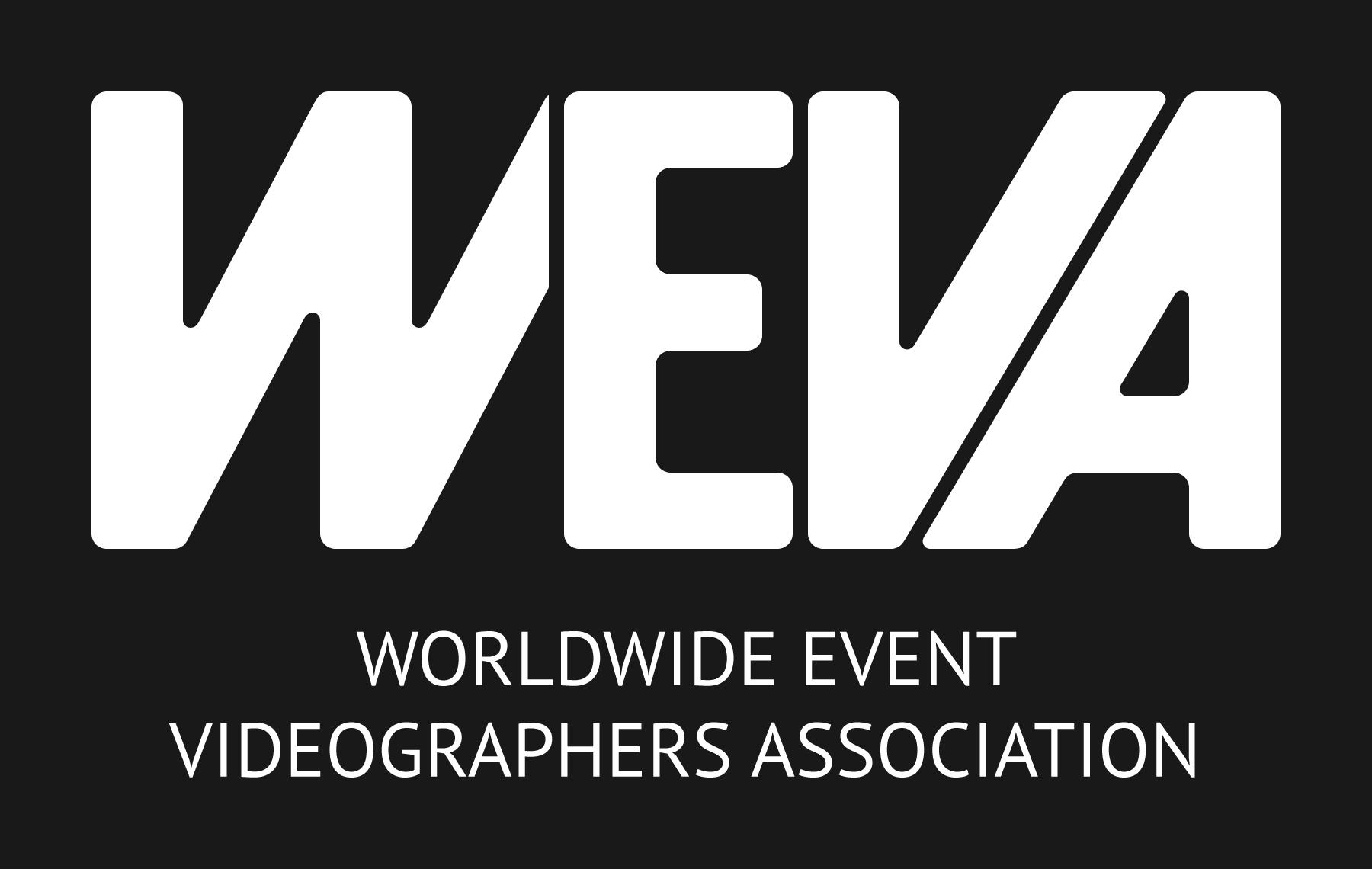 weva_logo_white copy