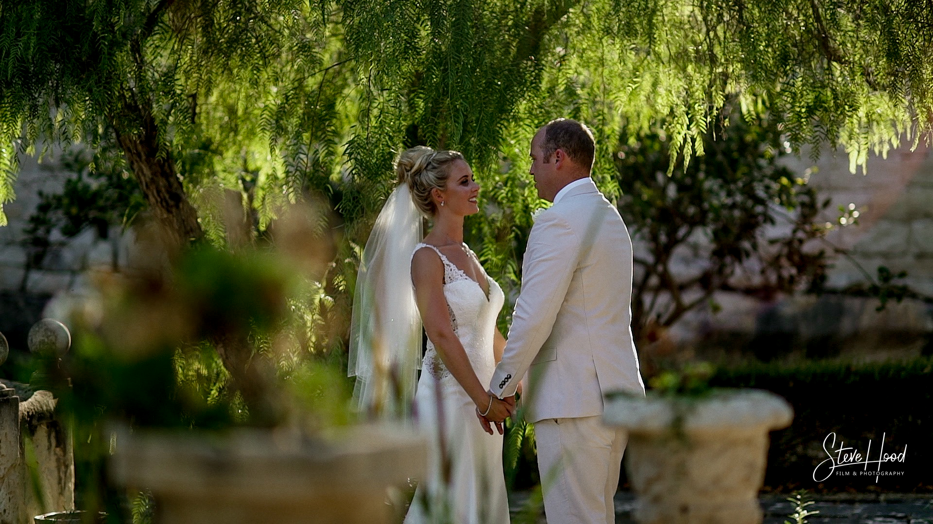 GOZO Wedding Videographer